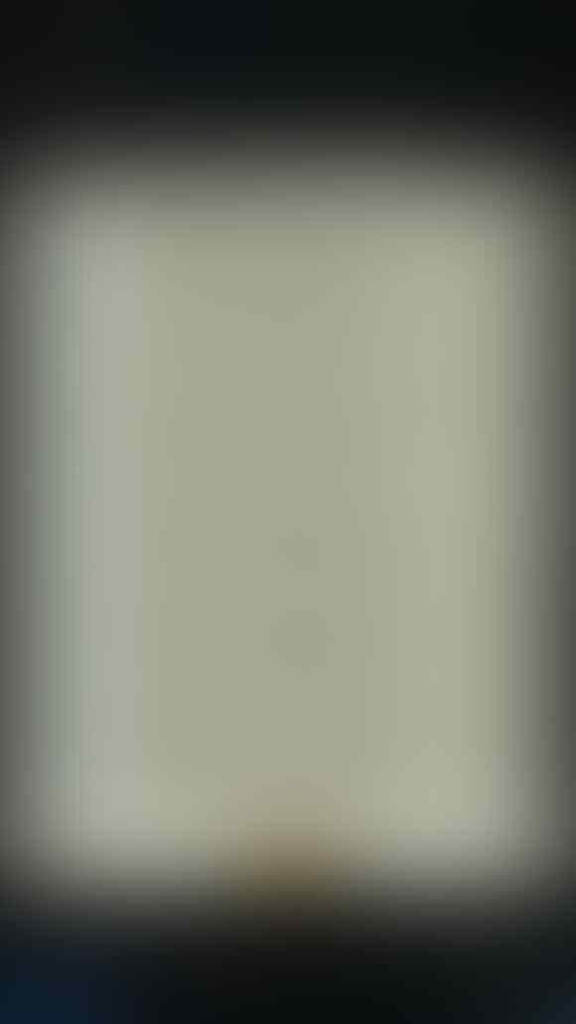 [Android/iOS] DRAGON BALL LEGENDS | By : Bandai Namco Entertainment