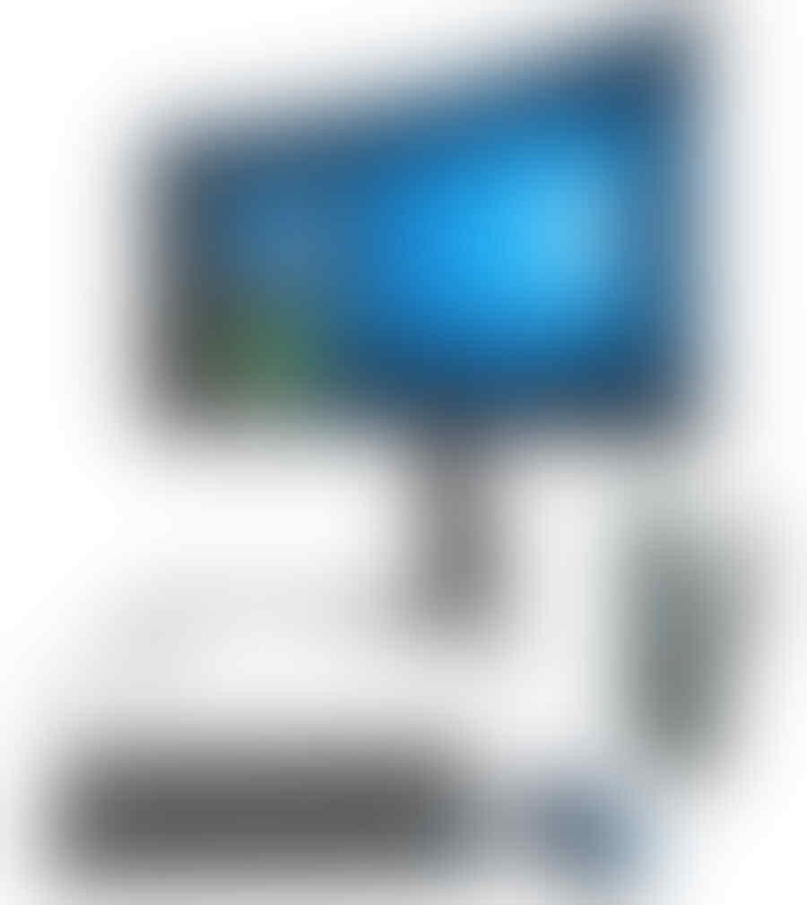 Windows 7 akan berhenti beroperasi, apa dampaknya bagi pengguna windows?