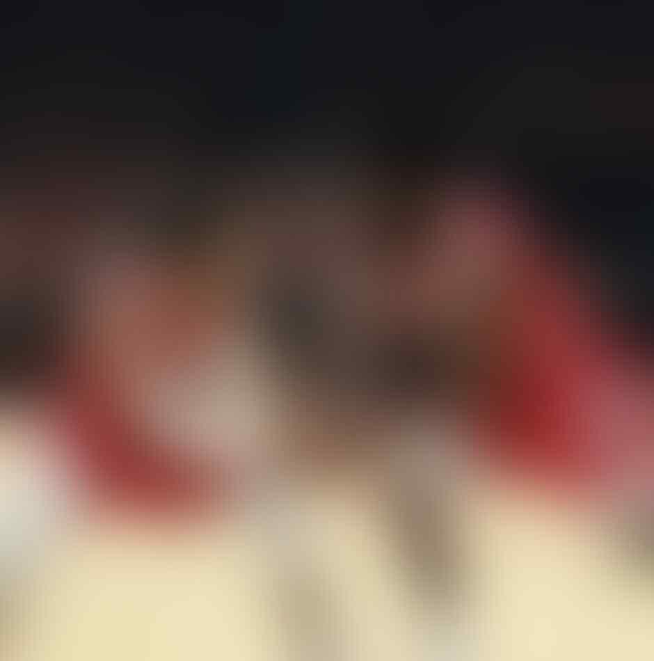 LOUNGE NBA SEASON 2019-2020