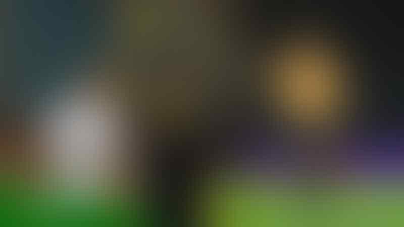 Gimana Sih Klub Sepak Bola di Indonesia Cari Pemasukan?