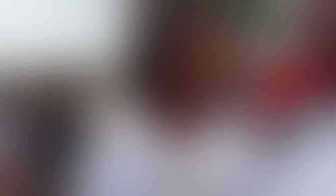 Pendukung Tolak Rekonsiliasi, Prabowo: Gak Usah Demo-demo di Rumah Saya