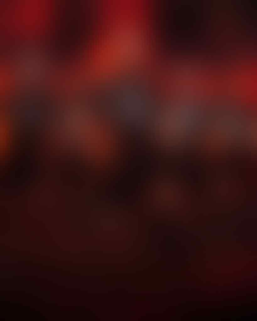 Milanisti Kaskus | Forza Milan, siamo tutti con te | Stagione 2019-2020 - Part 1