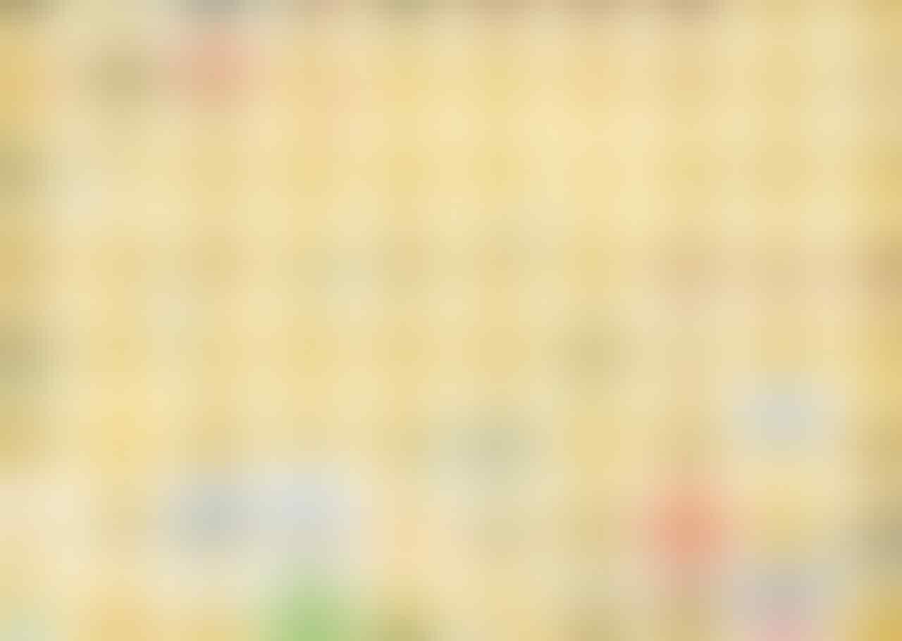 Merayakan #WorldEmojiDay, Ini Daftar Emoji Bermakna Beda di Tiap Negara