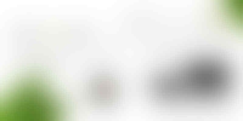 JASA Desain UI/UX untuk Website & Mobile, full semua Halaman