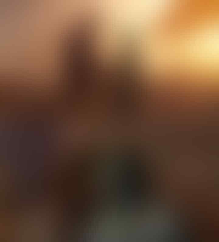 ~ஜ۩۞۩ஜ--Rotten Kaskus Superhero Movie~ஜ۩۞۩ஜ-- - Part 1