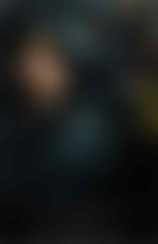 Death Stranding   a Hideo Kojima Game - Official Thread [PlayStation 4]