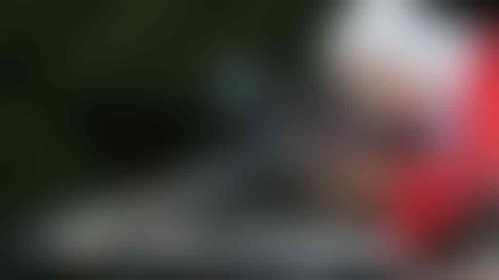 Anies Baswedan Didemo, Fahira Idris Seret Presiden Jokowi