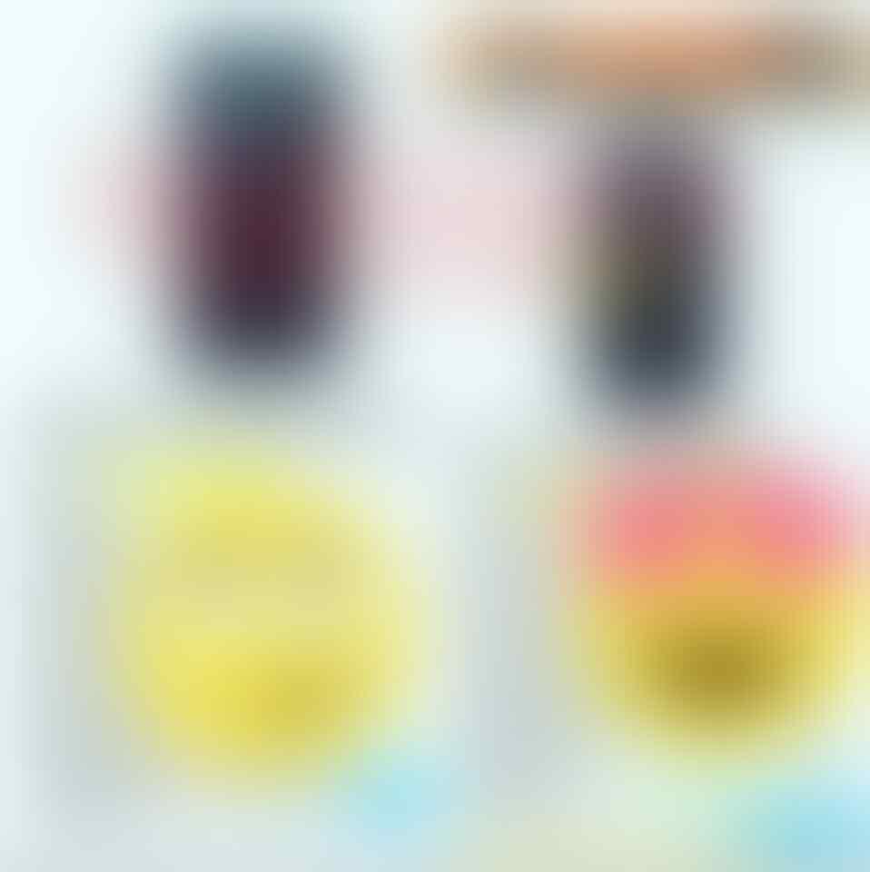 Jasa unlock iCloud iPhone clean only semua negara support