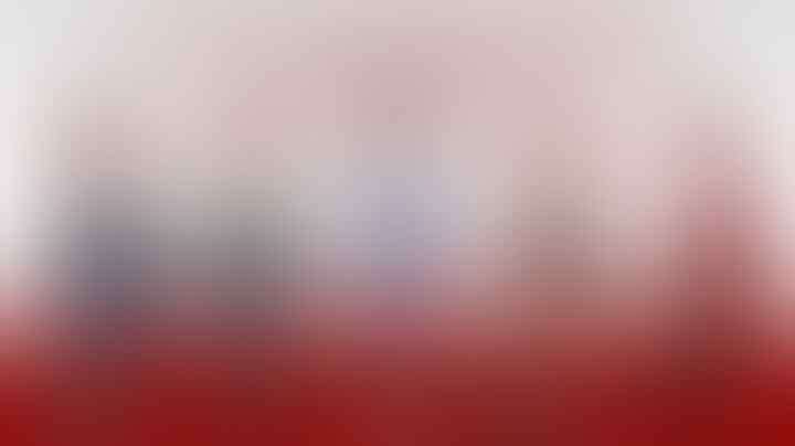 Milanisti Kaskus   Forza Milan, siamo tutti con te   Stagione 2019-2020