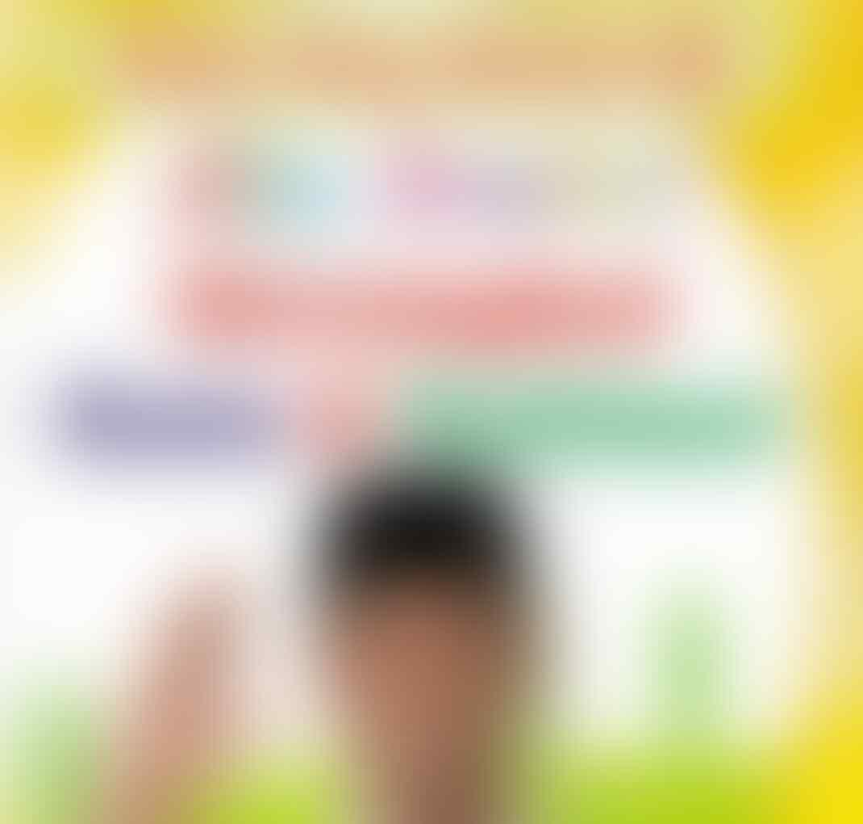 Imbauan Anies Baswedan Soal Pemadaman Listrik Ini Picu Amarah Warganet, Kenapa?