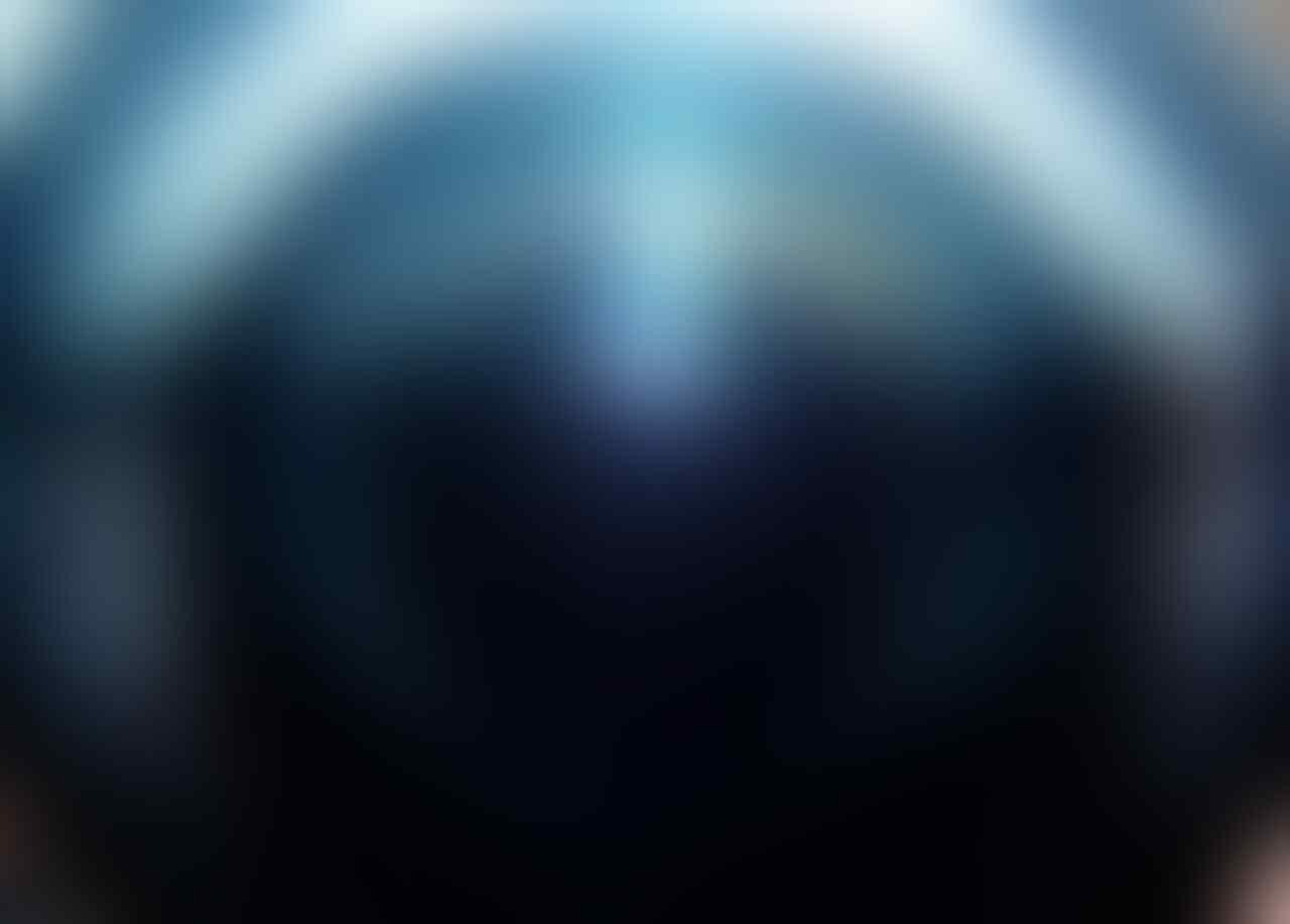 Apa Perbedaan Antara Mirrorless Camera Dengan DSLR Camera? Yuk Mari Cari Tahu!