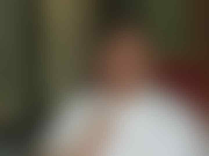 MK Tolak Gugatan Keponakan Prabowo Subianto