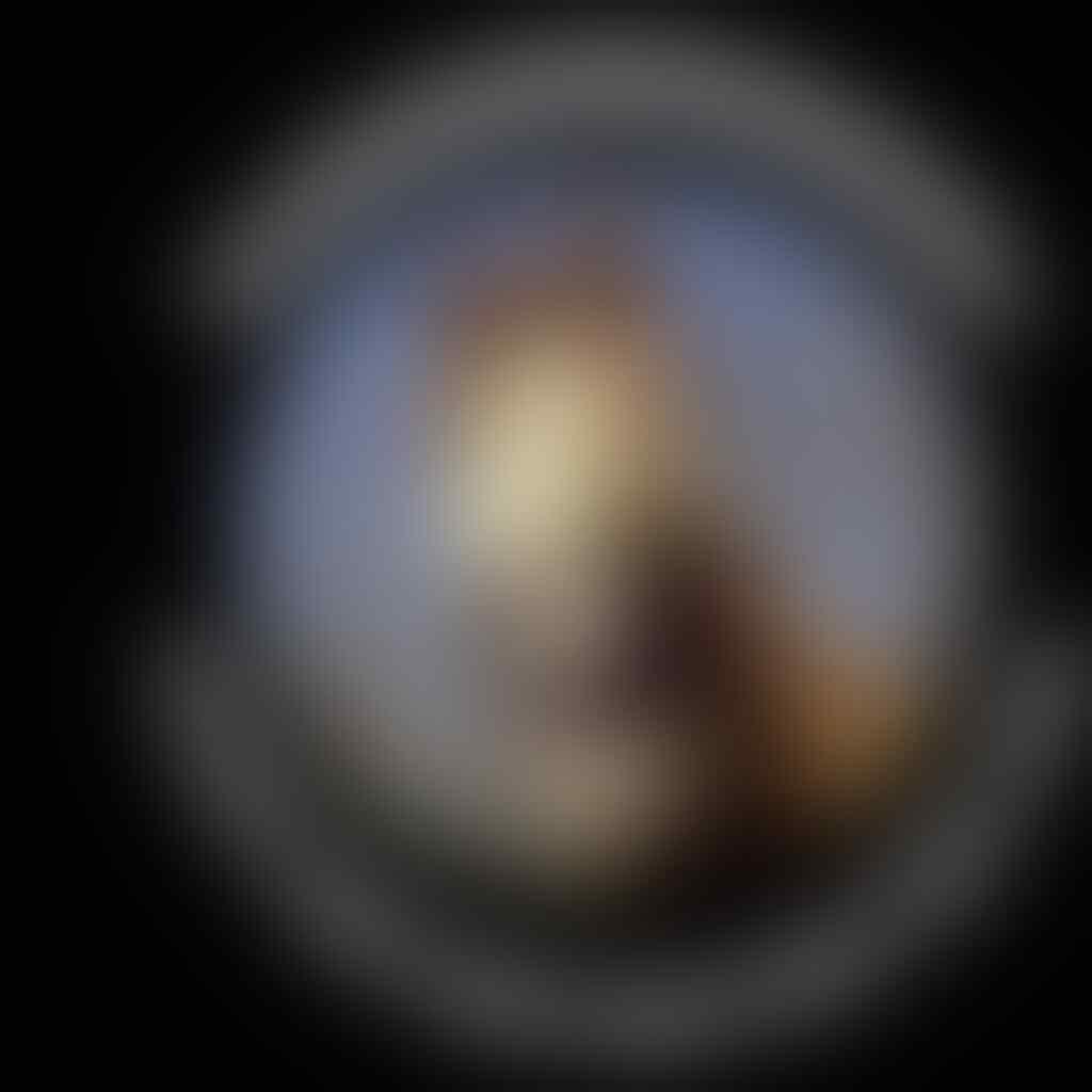 Dieksekusi ke Lapas Pondok Rajeg, Habib Bahar: Alhamdulillah Senang