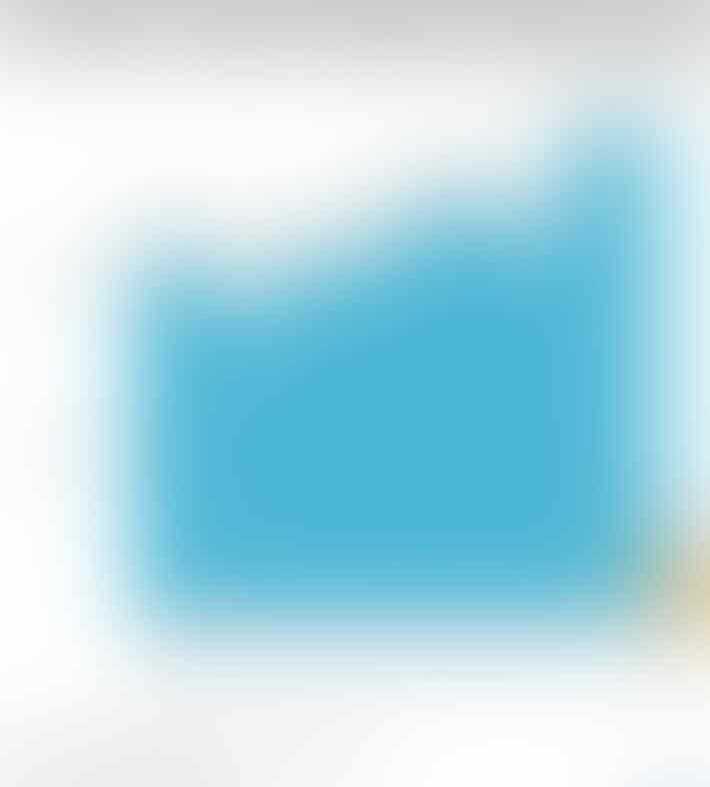 Fakta-fakta OTT KPK Terkait Suap Impor Bawang Putih