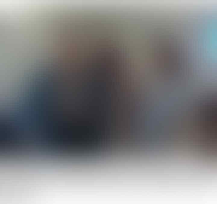 Imam di Bangladesh Ditangkap karena Memerkosa Gadis di Masjid