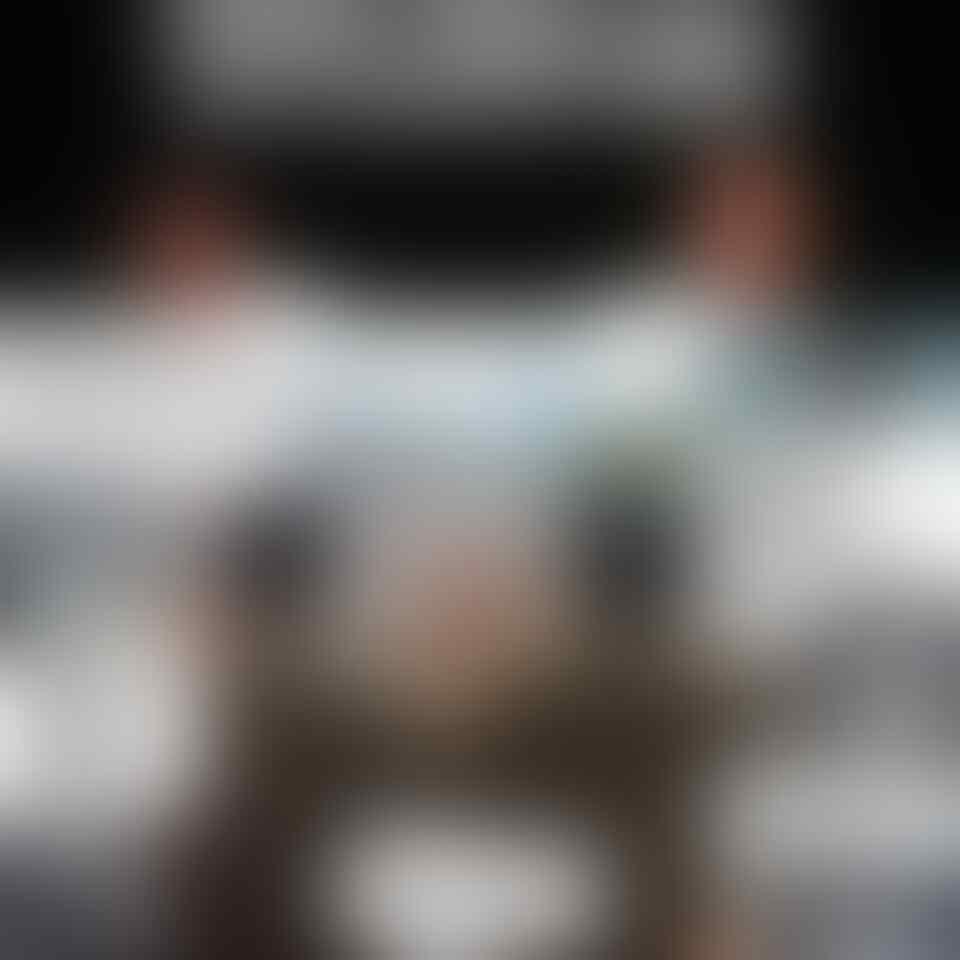 Anies Disarankan Surati Ketua DPRD DKI jika Serius Ingin Punya Wagub
