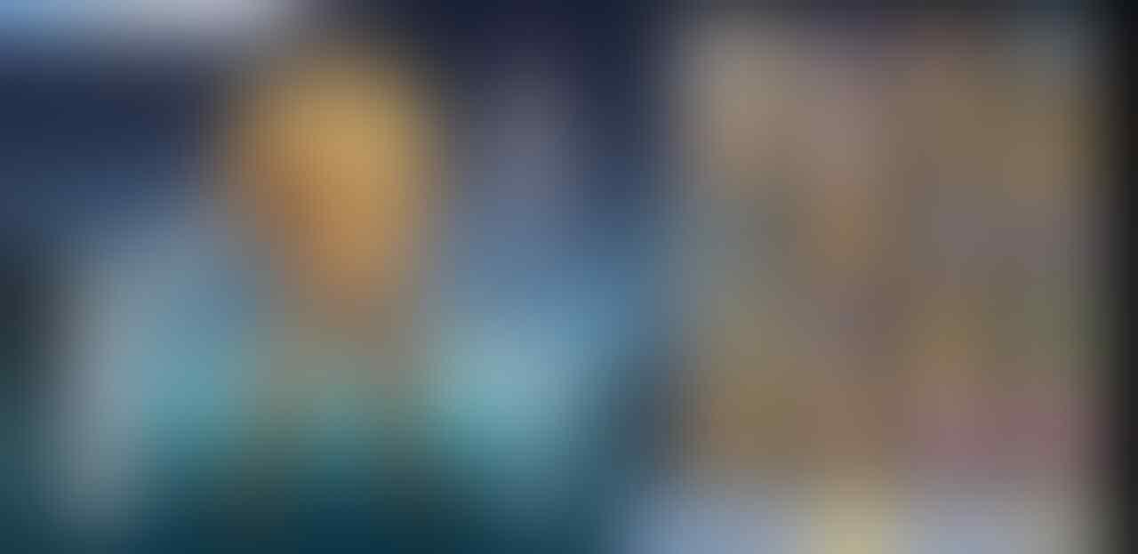[ULASAN] Saint Seiya: Awakening, Game dengan Kisah Klasik yang Sempurna