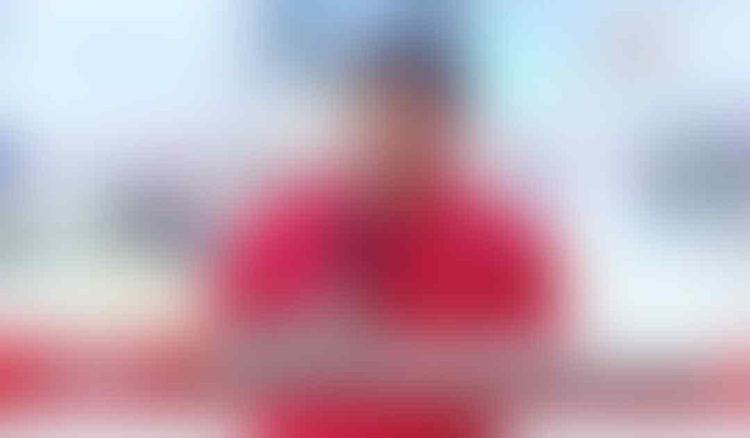 Catut tvOne Hina Mbah Moen, Joe Ramadhan Dilaporkan ke Polisi