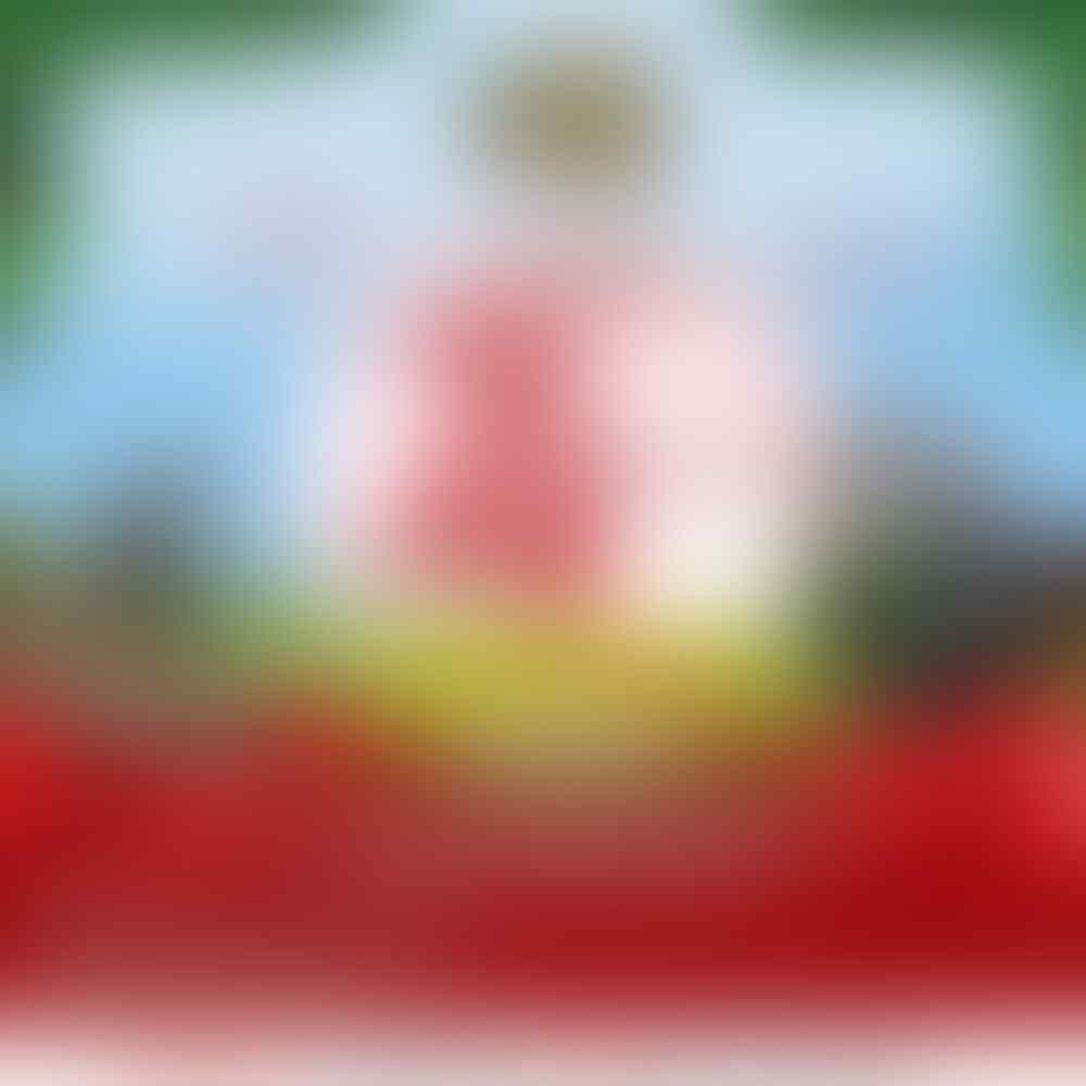 Daftar Promo Hari Kemerdekaan di Website Online Indonesia