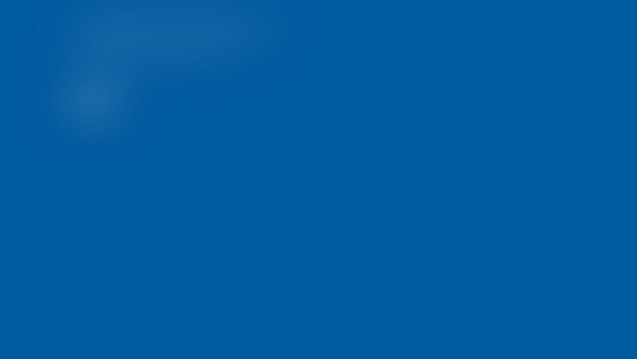 Windows 10 : Official Thread - Part 3