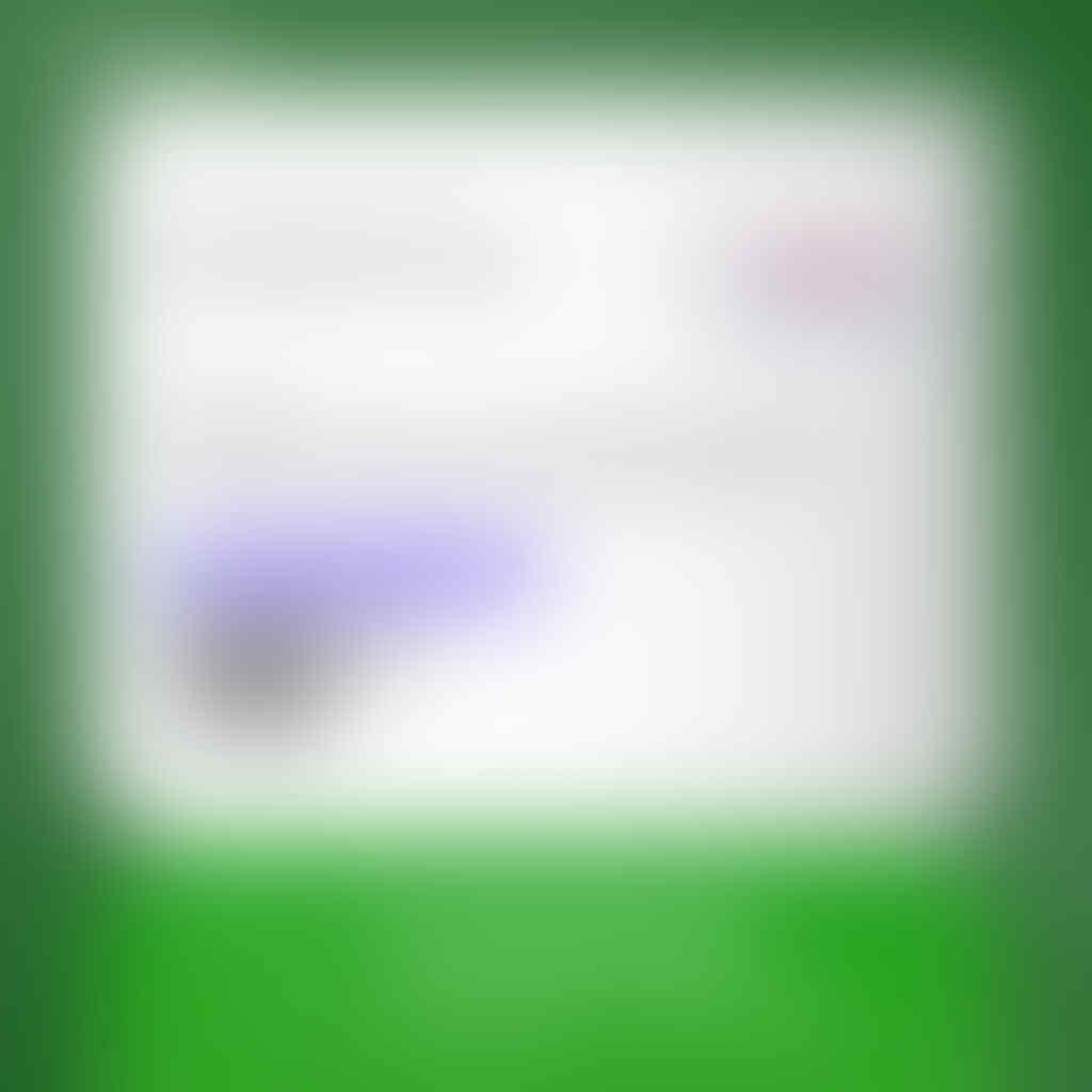 Jangan Klik Kalo Udah Tahu!>【Mudah dan Efektif】Obat Jamur Kaca Mobil│WR77│DOBELI