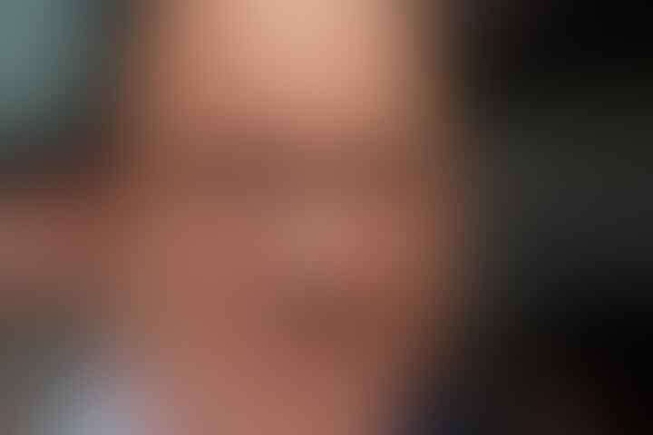 5 Jenis Sapi yang Menjadi Primadona Sultan Indonesia Ketika Idul Adha