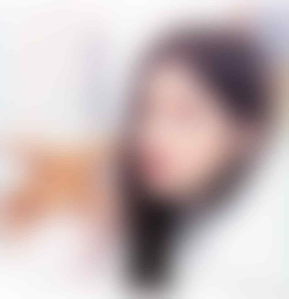 [K-pop/J-pop] IZ*One (아이즈원) (アイズワン) ~from Produce 48~ [Official Kaskus Thread]