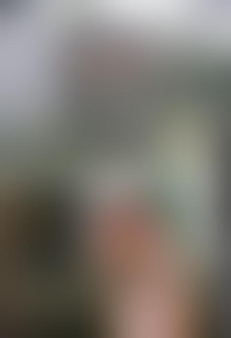 Habib Rizieq Sebut Lembaga yang Dipimpin Megawati Mengganggu Pancasila