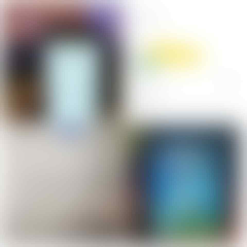 Jasa Unlock Jaringan Permanent Samsung,LG,Blackberry,Nokia etc