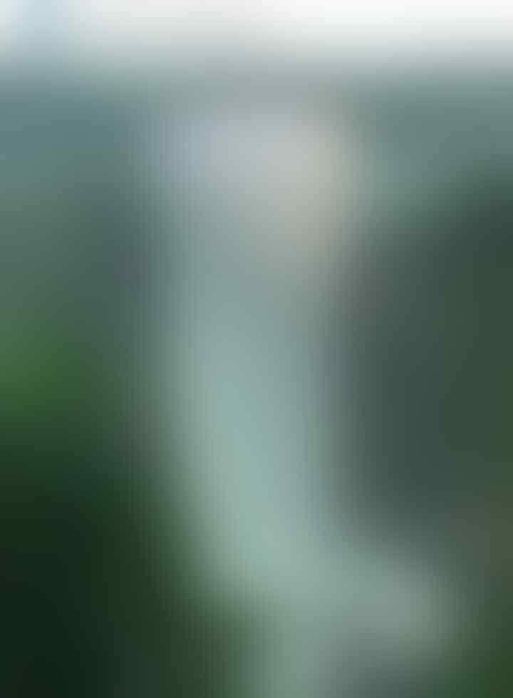 Indoxxi layarkaca21 dan situs Download Film Ganool movie