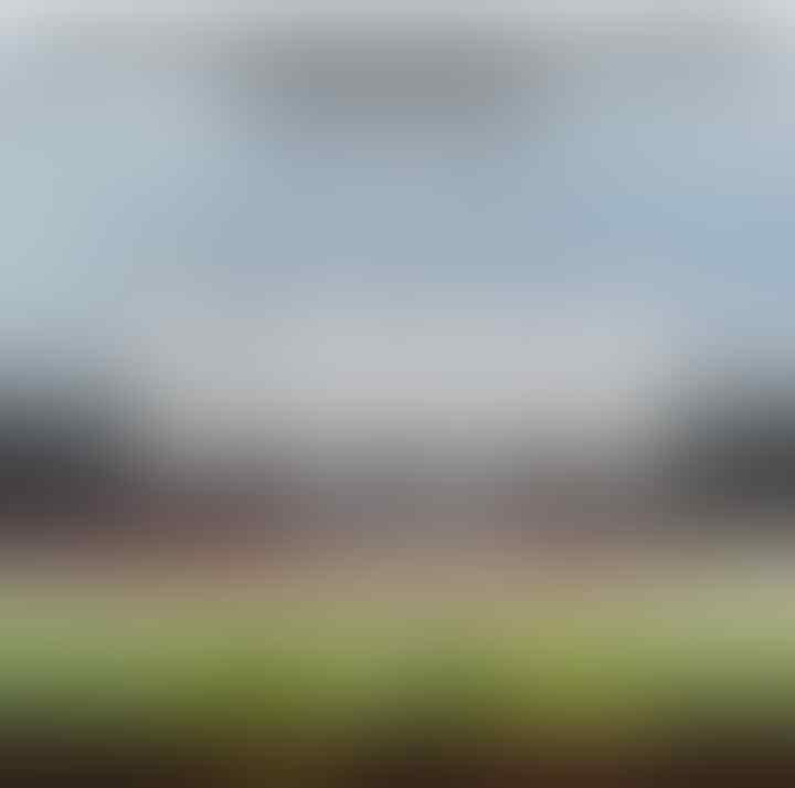 ::Tim Nasional Indonesia:: - Part 3
