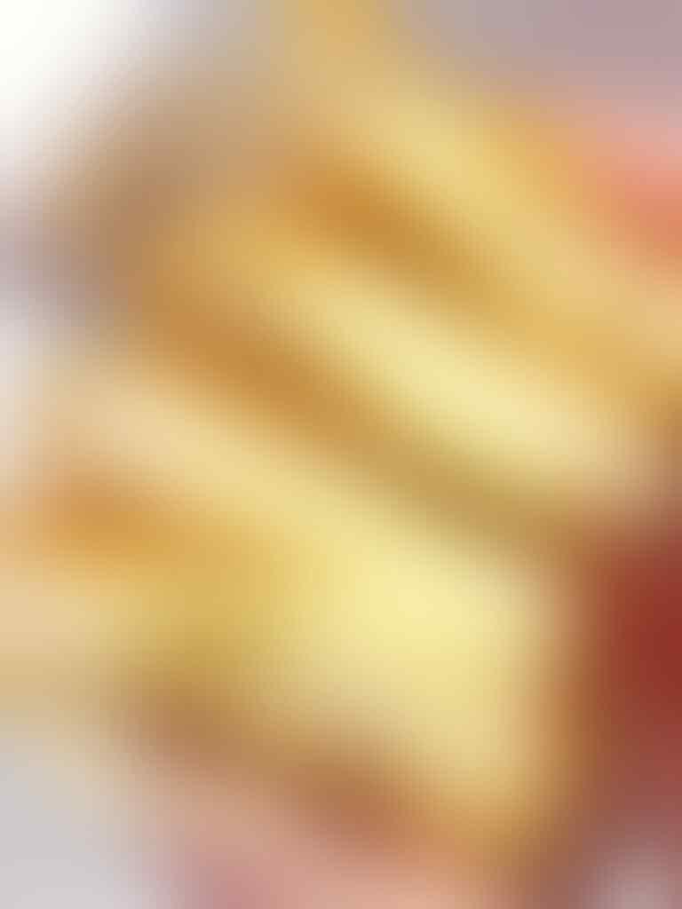 Setelah Burger Durian, Sekarang Ada Lagi yang Namanya Nugget Durian. Mau Coba Gan?