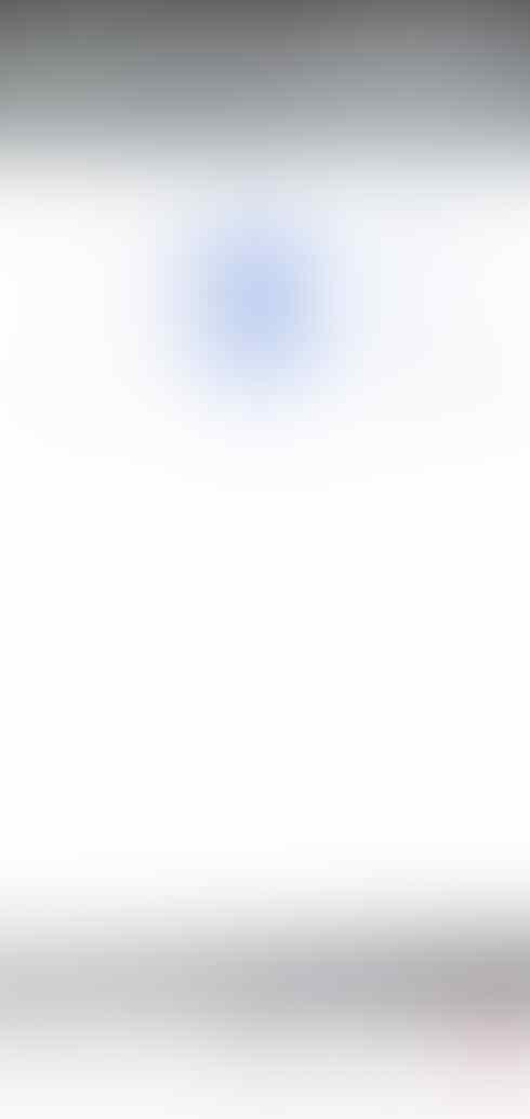 [SHARE] PAMER KECEPATAN AKSES VIA SPEEDTEST and PINGTEST - Part 2
