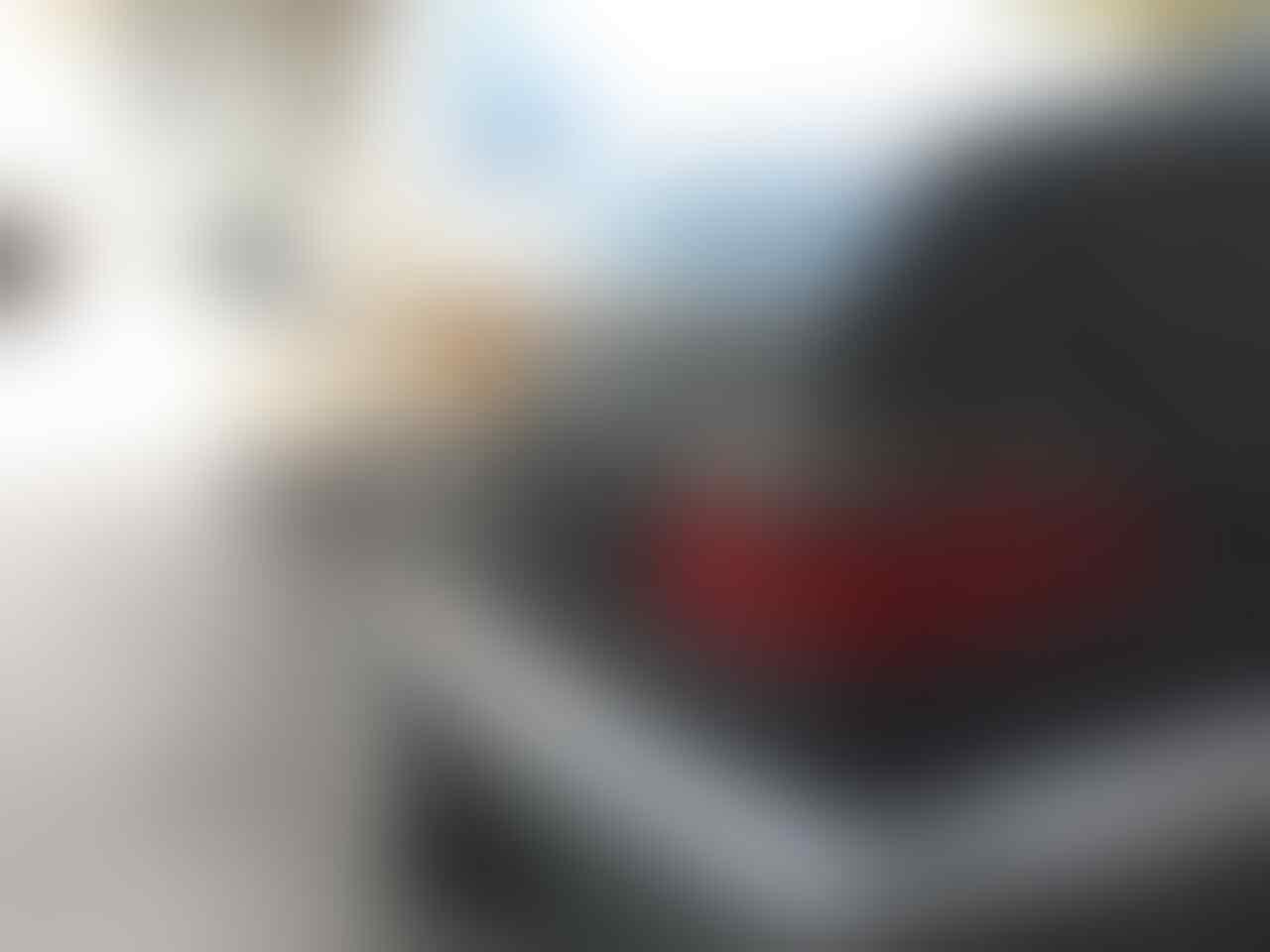 Mercedes W124 only thread. - Part 2