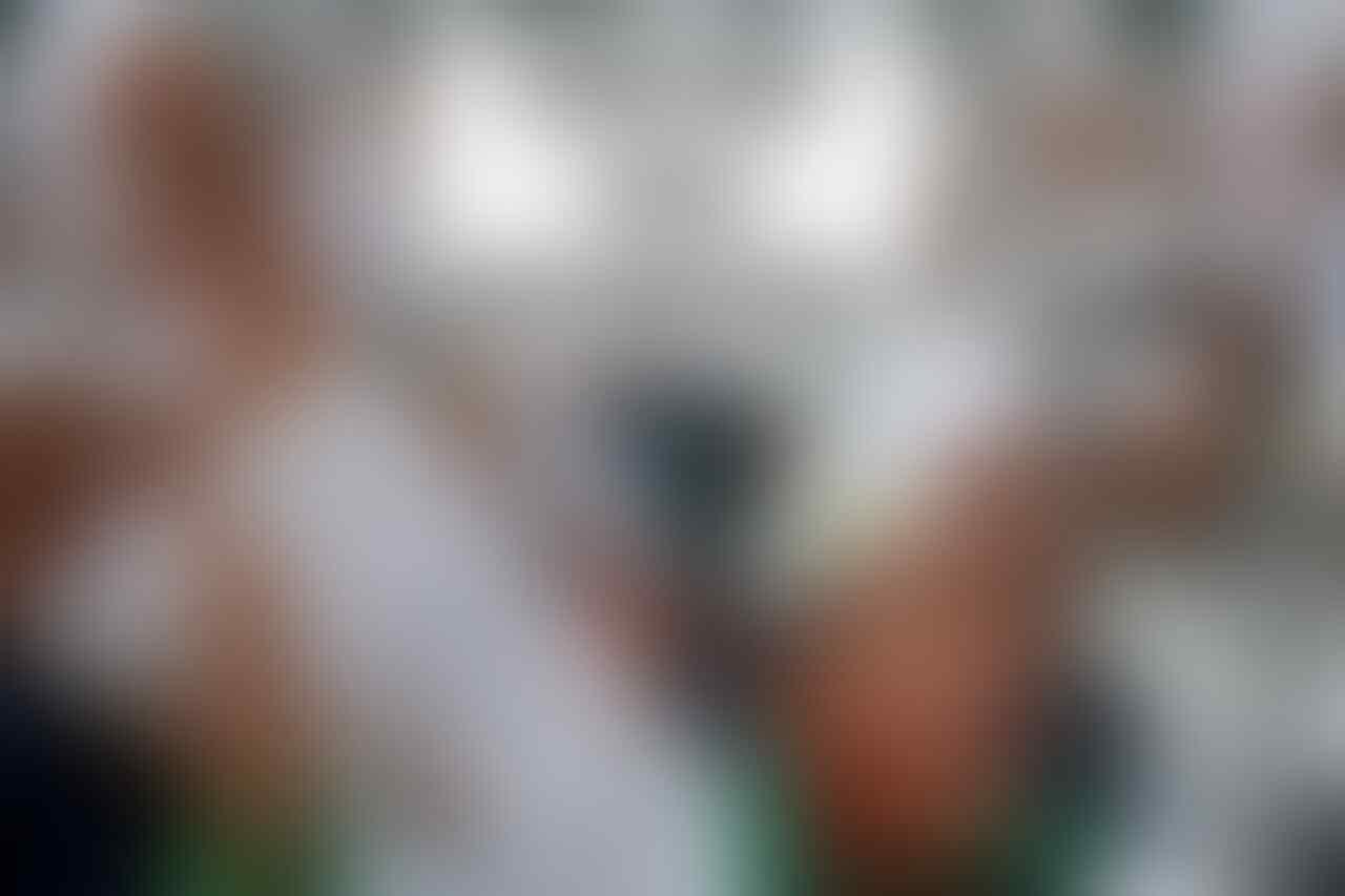 Lagi Musim!!! Heboh Beredar Video 'Gituan' Pelajar di Sumsel 18+