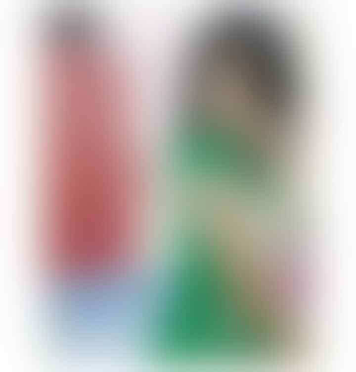 Sarkem Kebakaran, PSK Lari Keluar Kamar, Pakai Baju Seadanya