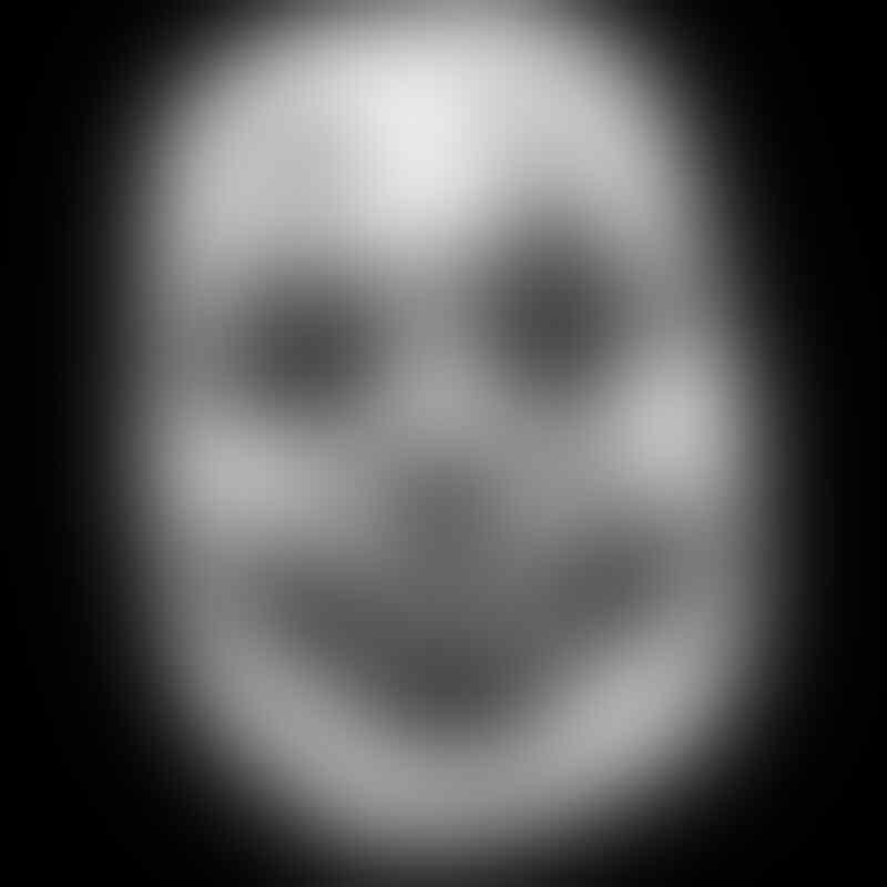 [REVIEW] Joker, Ketika Senyuman Berubah Jadi Kejahatan