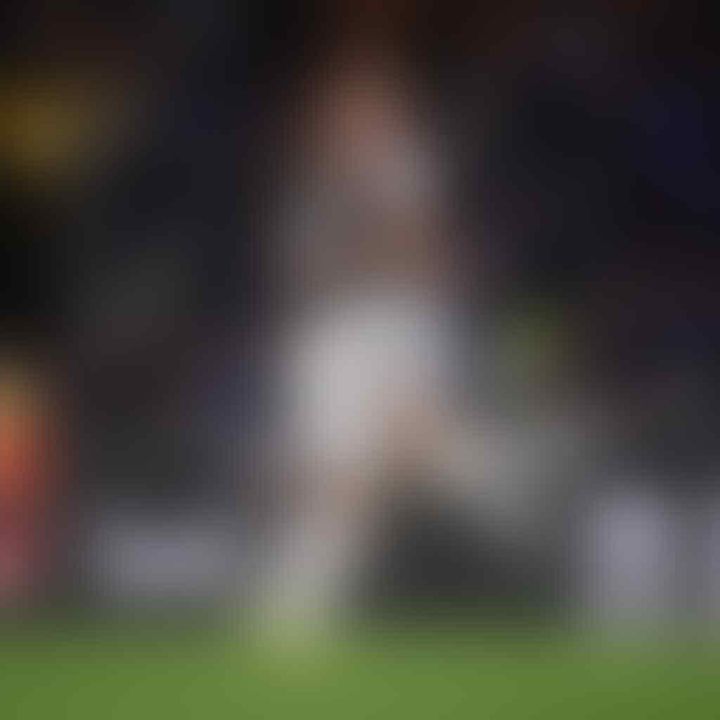 (★★★) Juventus FC Sp.A 2019 - 2020 (★★★) @JuveKaskus @IndoJuveJOFC #ForzaJuventus