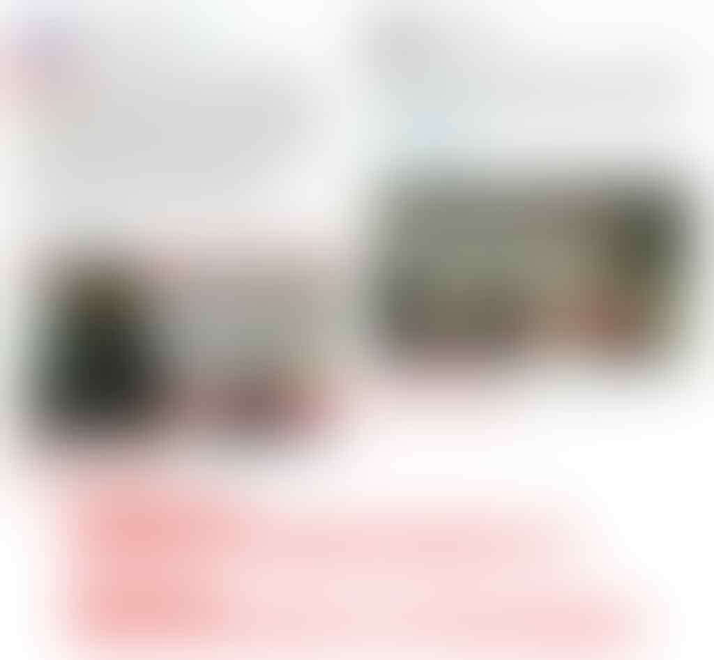 Fix, Sekjen PA 212 Jadi Tersangka Penganiaya Ninoy Karundeng