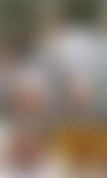 Besok, Polisi Bakal Periksa Novel Bamukmin Terkait Penganiayaan Ninoy Karundeng