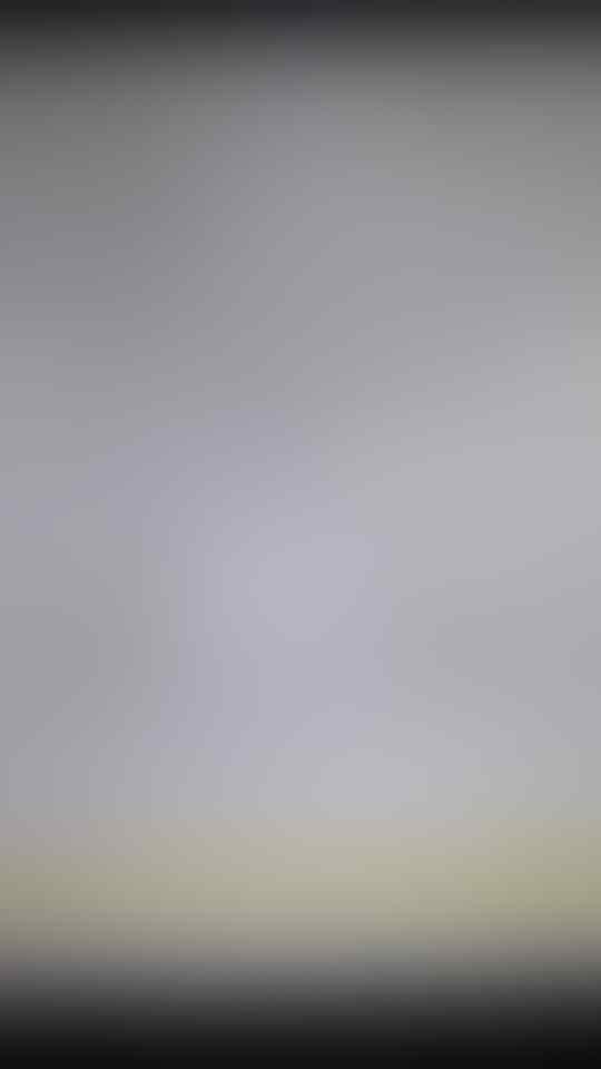 Rektorat UGM Batalkan Kuliah Umum Abdul Somad