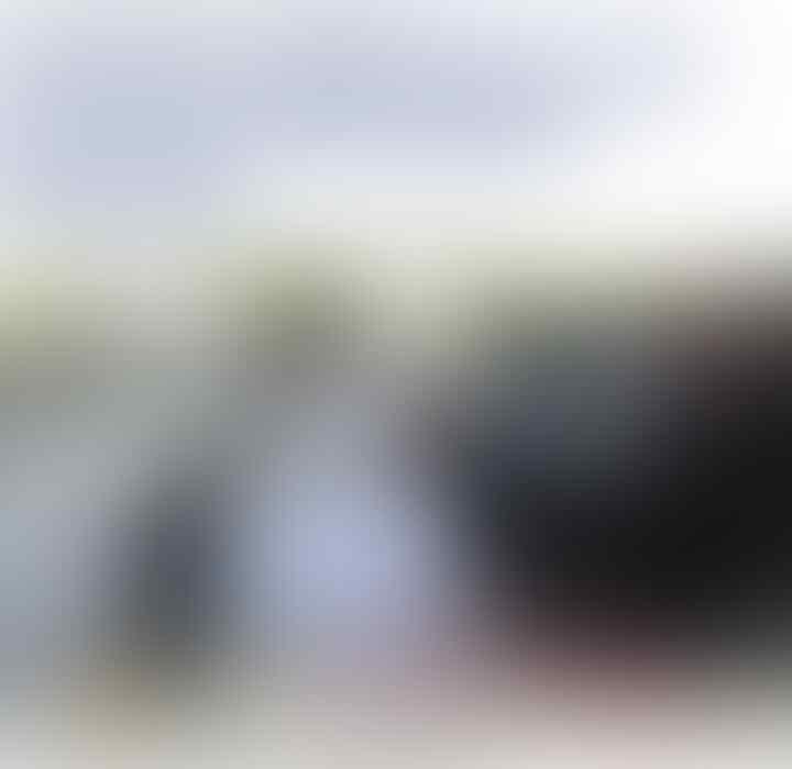 Pelaku Penusukan Wiranto Ternyata Korban Penggusuran Jalan Tol