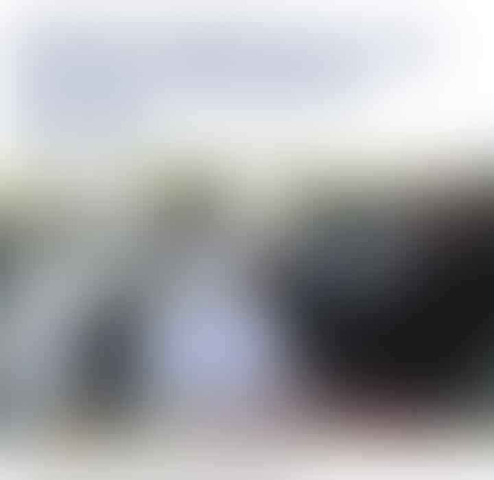 ''Atasan'' Penusuk Wiranto Ternyata Telah Ditangkap Densus 88 September Lalu