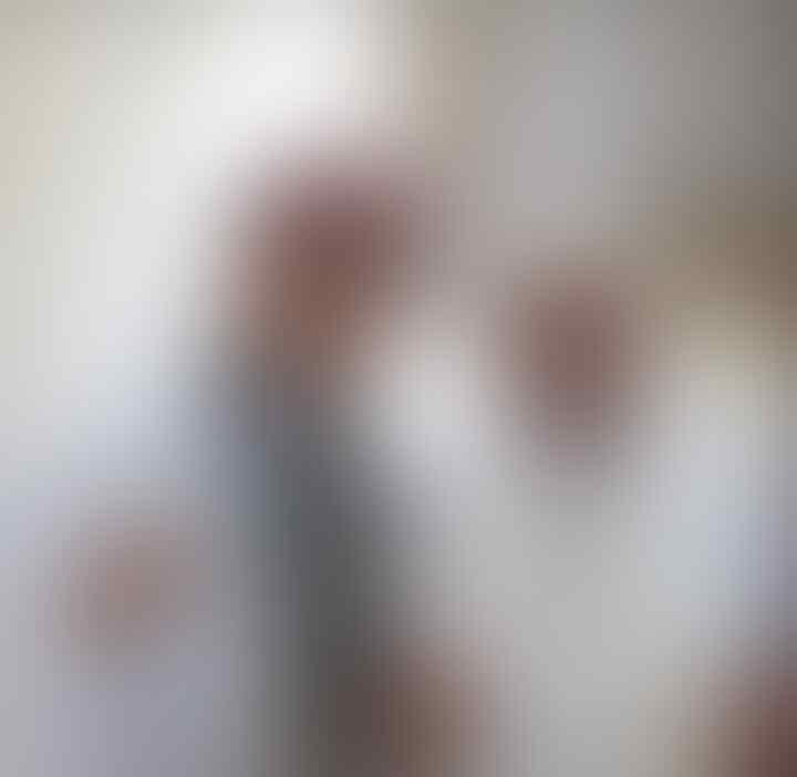 Abu Rara Si Penusuk Wiranto Dikenal Rajin Salat