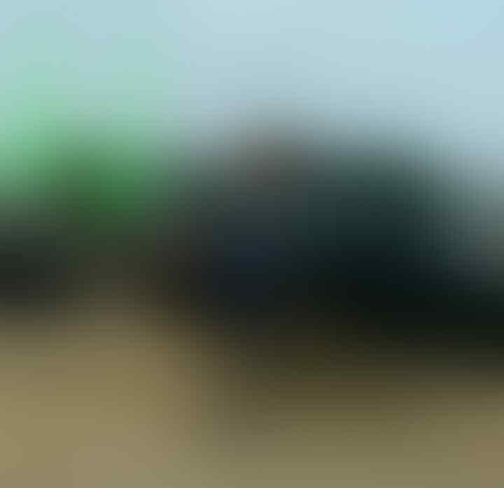 Wiranto Diserang di Pandeglang, Pelaku Berpisau Diduga Terpapar ISIS