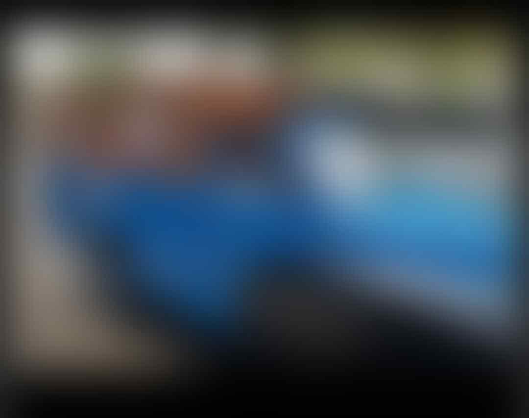 Apa Kabar Angkot Ber-AC Buat Orang Jakarta?