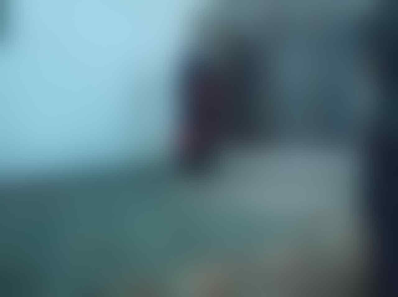 Tetangga di Medan Sebut Penusuk Wiranto Selalu Pakai Baju Jubah