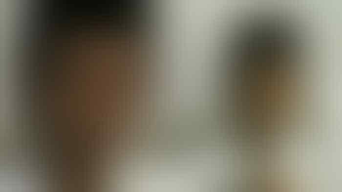 Kronologi Penolakan Ustadz Somad Menurut Masjid Kampus UGM