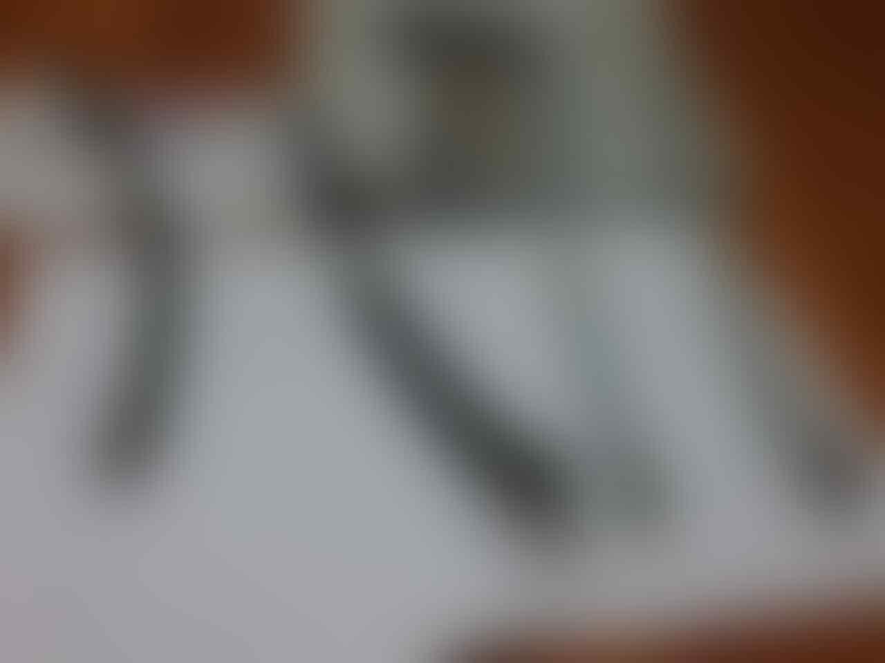 Supplier Karet Selang 'IRC' Mengajak Gansis untuk menjadi RESELLER