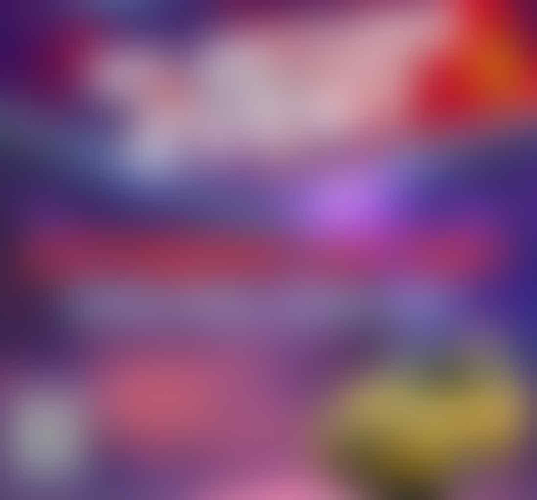 RF Return 55 Semi PVP 2019 Total hadiah 70jt
